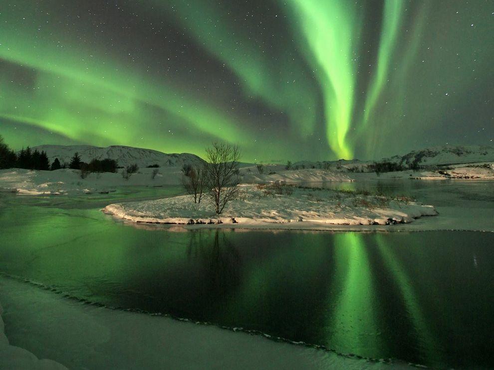 aurora-iceland_Olgeir Andresson 35199_990x742