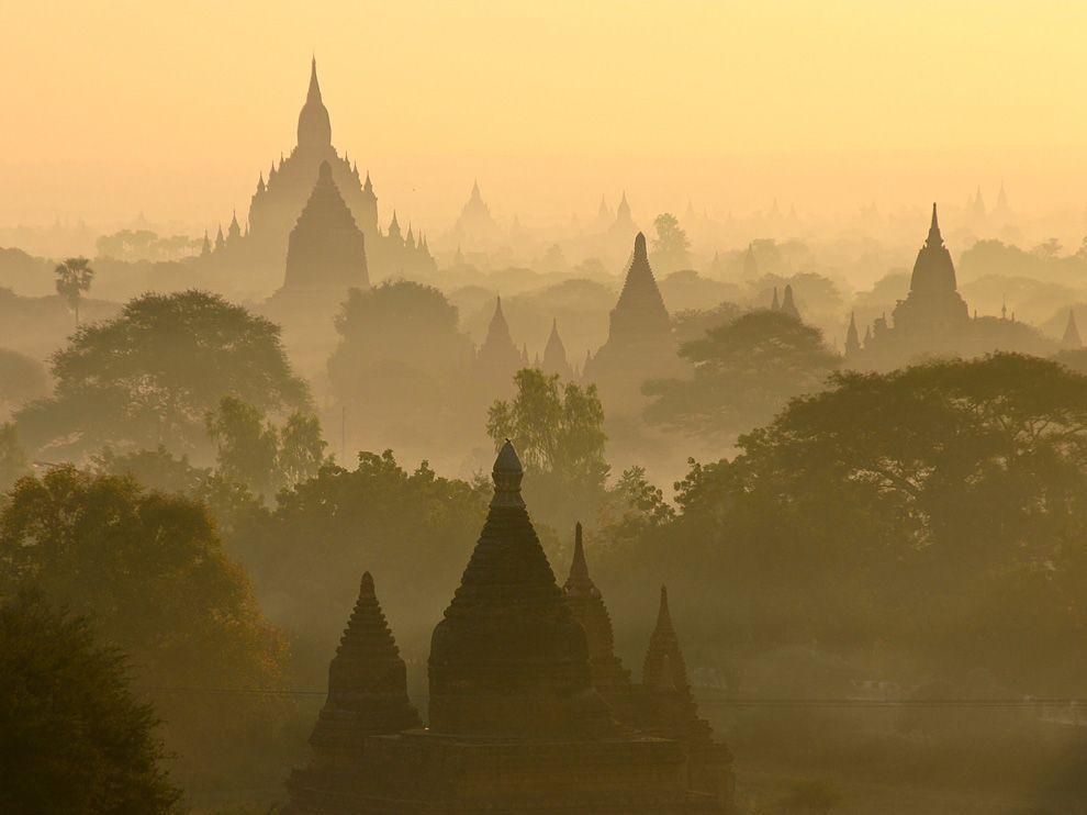 temples-bagan-myanmar_Cynthia Dial 35659_990x742